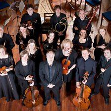 Brandenburg concerto no. 6 in B flat major BWV.1051: 1st movement (feat. John Butt)