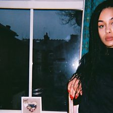 Image result for Jorja Smith - Beautiful Little Fools