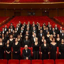 Requiem: Sequenza: Confutatis - Dies Irae (feat. Orchestra of the National Academy of Santa Cecilia & Sir Antonio Pappano)