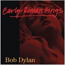 Early Roman Kings