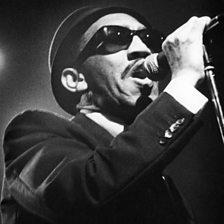 Rock Me Baby / Caledonia (Radio 1 John Peel Session, 28 Apr 1980)