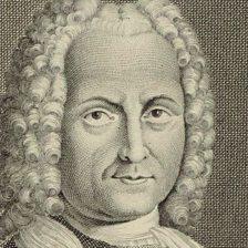 Il Mio bel foco... Quella fiamma che m'accende - recit & aria for soprano and continuo