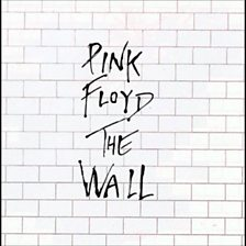 Another Brick In The Wall, Part 1