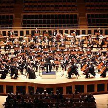 Symphony no.4  in D minor (Op.120) (feat. Carlo Rizzi)