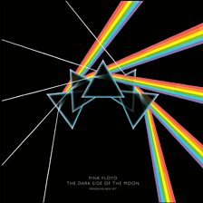 The Dark Side Of The Moon (Immersion Edition)