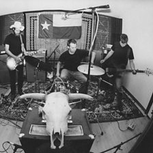 Just As WasTold (Radio 1 Session, 15 Apr 2001)