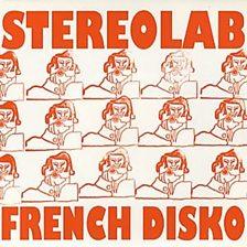French Disko