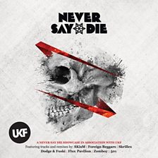 Like This (feat. Virus Syndicate)
