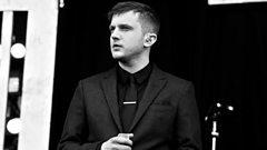 Plan B - Radio 1's Hackney Weekend