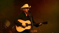 Jerry Kilgore – I just want my baby back