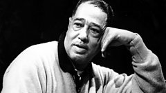 Duke Ellington - The Jazz House Pocket Legend