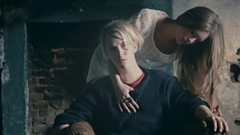 Tom Odell - Another Love (Sound of 2013)