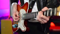 Ruen Brothers - Sunnyside Of Town (Maida Vale session)