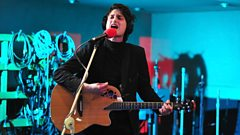 Ruen Brothers - Hold Me Tight (Maida Vale session)