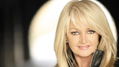 The Tale of Bonnie Tyler