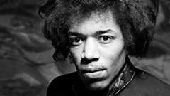 Eddie Kramer: What was it like to work with Jimi Hendrix?
