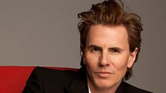 "John Taylor: ""Every day started with a Beatles song"""