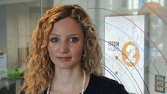 Consider, Dr suzannah lipscomb advise you