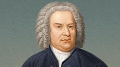 J S Bach: B minor Mass