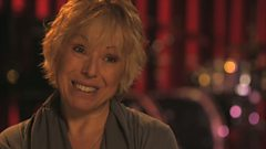 Barb Jungr on the changing times for women in bands today