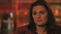 Madeleine Peyroux on singing Billie Holiday's powerful protest song 'Strange Fruit'