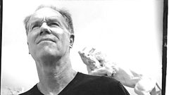 Loudon Wainwright III in Session