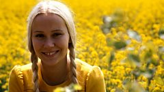 Agnetha: Abba and After Trailer