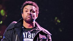 Shaggy - New Songs, Playlists & Latest News - BBC Music