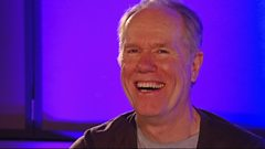 Loudon Wainwright III - The Here and The Now