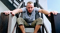 Norman Cook speaks to Radcliffe and Maconie