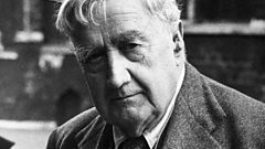 Vaughan Williams: A London Symphony