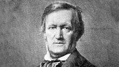 Wagner: Wesendonck Lieder