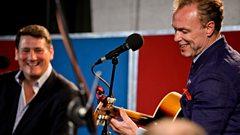 "Gary Kemp on Spandau's True: ""I wanted to write an Al Green song"""