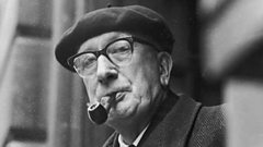 William Walton: As You Like It - a poem for orchestra after Shakespeare