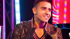 """You can't get stuck in the past"" Jay Sean on the key to his longevity"