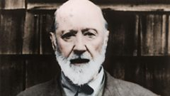 Charles Ives: Second Symphony
