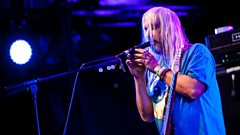 Dinosaur Jr. - Glastonbury highlights