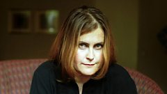 Alison Moyet is inducted into the Singers Hall of Fame