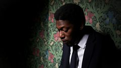 Roots Manuva: How To Become An MC