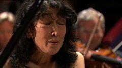 Beethoven: Piano Concerto No 4 in G major - BBC Proms 2013