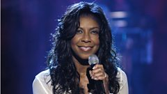 Natalie Cole - My Seventies