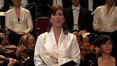 J. S. Bach: Easter Oratorio - BBC Proms 2013