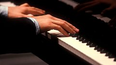 Chopin's Ballade No 1 in G Minor