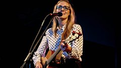 Emma Stevens - A Place Called You at Radio 2 Live in Hyde Park