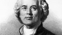 Christoph Willibald Gluck (1714-1787)