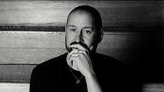 Clint Mansell: Key of Life with Mary Anne Hobbs (Extended Cut)
