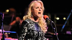 Kerry Ellis - Tracks of My Years