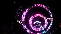 Sub Focus (Live) - 1Xtra Live 2013