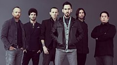Linkin Park – Download Festival 2014 announcement