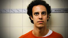 Four Tet on music
